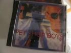 PET SHOP BOYS - The Very Best