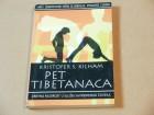 PET TIBETANACA - KRISTOFER S.KILHAM