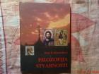 PETAR Z. MILOSAVLJEVIC - FILOZOFIJA STVARNOSTI