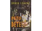PETO DETE - Doris Lesing - Nobelova nagrada