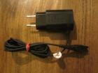 PHILIPS HQ8500 - strujni adapter-punjač 15V za mašinice