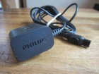 PHILIPS HQ8505 - strujni adapter-punjač 15V za mašinice