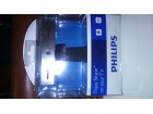 PHILIPS TV KAMERA PTA 317/00