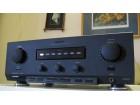 PHILIPS Vrhunsko Stereo Pojačalo-FA 950
