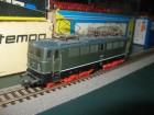 PIKO E 42  električna HO lokomotiva