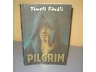 PILGRIM Timoti Findli