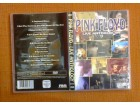 PINK FLOYD - Live Anthology (DVD) Made in Germany
