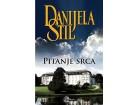 PITANJA SRCA - Danijela Stil