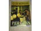 PJER I ŽAN-GI DE MOPASAN