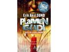 PLAMEN GLADI - Erik Aksl Sund