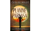 PLANINE PARNASA – SCIENCE FICTION - Česlav Miloš