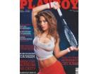 PLAYBOY 42/2007 SRBIJA - повећан број страница