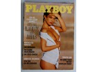 PLAYBOY - No. 6 - Juni 1989 - Nemacki