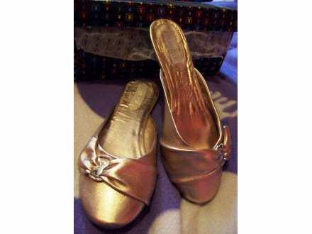 PLAYBOY Paiva ORIGINAL papuce