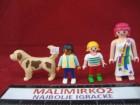 PLAYMOBIL figurice sa slike (K12-57x)