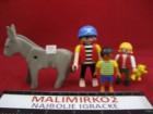 PLAYMOBIL figurice sa slike (K12-77x)