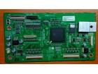 PLAZMA CONTROL LG 42V7 6871QCH053H CTRL