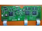 PLAZMA LOGIC LJ41-01968A  S42SD-YD05 SAMSUNG