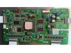 PLAZMA SAMSUNG LOGIC 42HD S4.0 LJ41-03055A