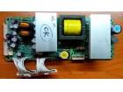 PLAZMA SMPS P-423-SSA LJ44-00061A