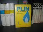 PLIN I PLINSKA TEHNIKA I
