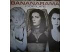 PLOČA-Pop Life BANANARAMA