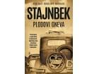 PLODOVI GNEVA - Džon Stajnbek
