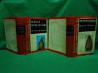 POČECI CIVILIZACIJE-PRAISTORIJA ,L.WOOLLEY,J.HAWKES