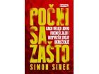 POČNI SA ZAŠTO - Simon Sinek