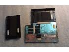POKLOPCI KUCISTA ZA Packard Bell  LJ65 17.3``