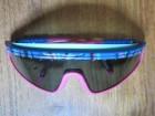 POLAROID - sportske naočare za sunce