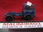 POLISTIL FIAT 170  (K4-98T)