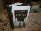 POLITIKA - Adam Tirlvel +NOVO +