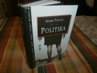 POLITIKA - Adam Tirlvel   + NOVO +