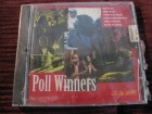 POLL WINNERS / MUSICA JAZZ MJCD 1227