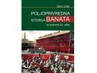 POLOPRIVREDNA ISTORIJA BANATA DO POLOVINE 20.VEKA - Jožef Sabo