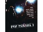 POP PARADA 1 - time,drugi način,pop mašina,parni valjak