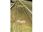 POPIS - Erlend Lu