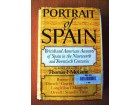 PORTRAIT OF SPAIN,priredio Thomas F.McGann