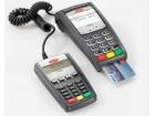 POS Terminal Ingenico iCT220 Dual Com Payment Terminal
