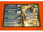 POSETIOCI - 3 filma na 2 DVD-a (2DVD)