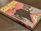 POSLJEDNJI KINESKI CAR: druga knjiga - Pu Ji