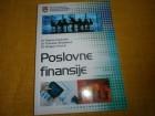 POSLOVNE FINANSIJE - NOVA!!!!