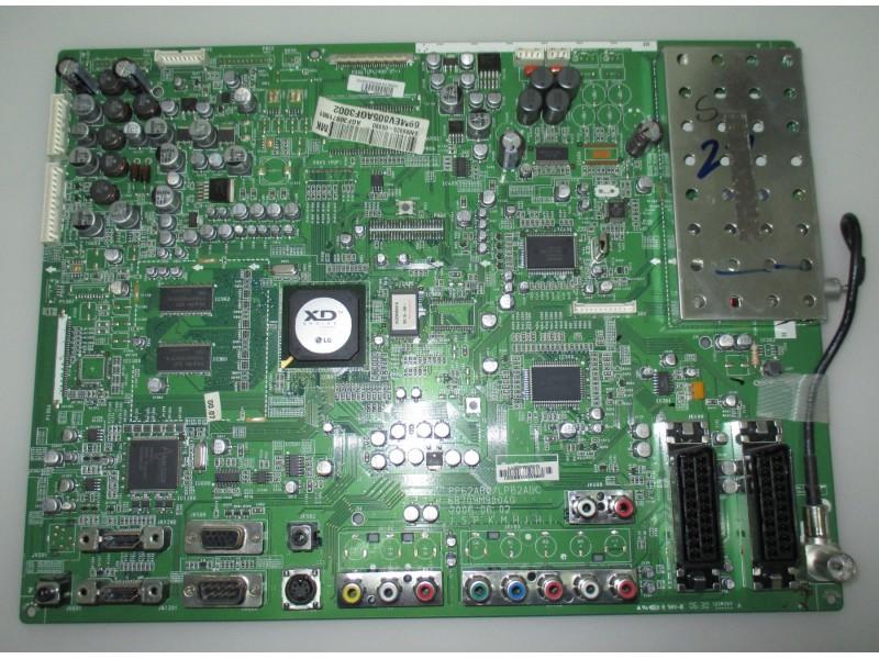 PP62ABC LP62ABC 68709M9004G Maticna ploca LG TV