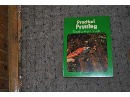 PRACTICAL PRUNING ( PRAKTICNO OBREZIVANJE)