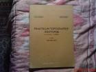 PRAKTIKUM TOPOGRAFSKE ANATOMIJE - III DEO GRUDNI KOS