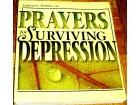 PRAYERS FOR SURVIVING DEPRESSION - Kathryn J. Hermes