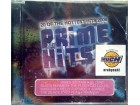 PRIME HITS - 20 OF THE HOTTEST HITS 2006