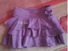 PRIMIGI - suknja sa karnerima broj 5 - kao nova