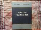 PRINCIPI EKONOMIJE  - DUSAN ZDRAVKOVIC - DRAGOSLAV KITA
